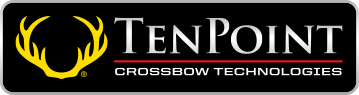 image-757431-TenPoint_Logo.png