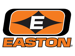 image-762569-Easton_Logo_Square.png