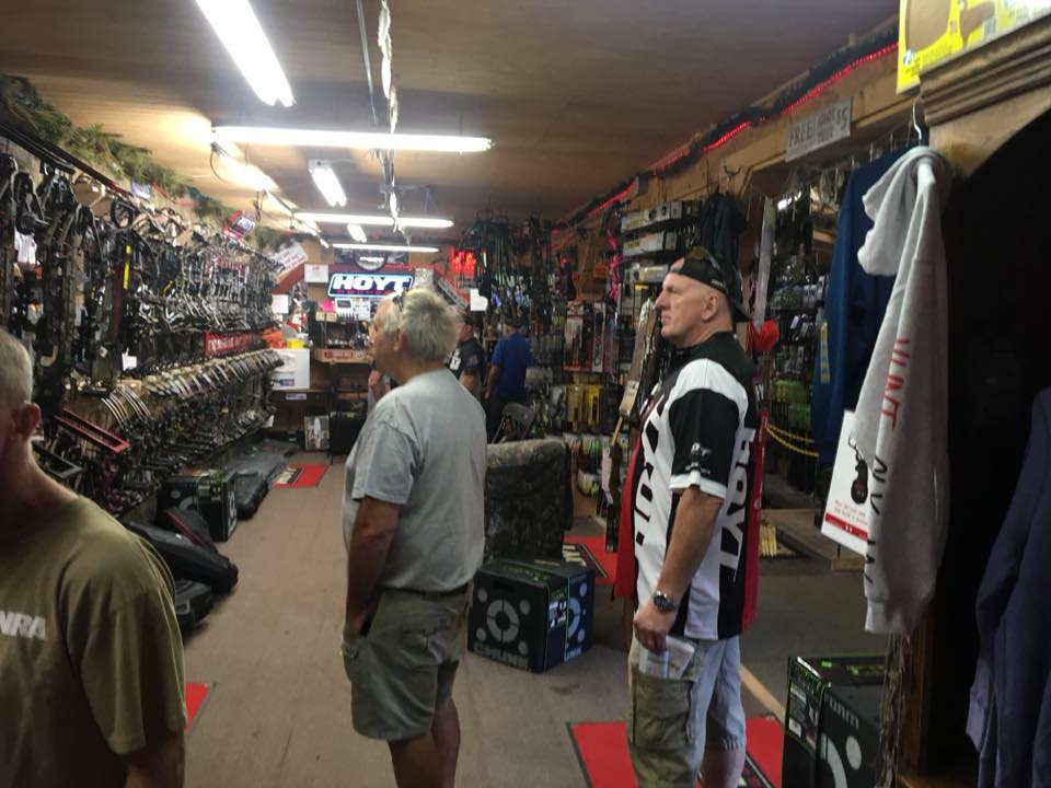 image-764424-Bow_Store_Inside_1_with_JB.jpg